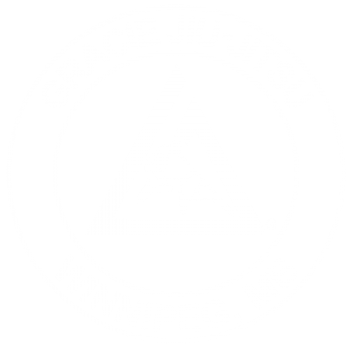 GJJ_CTC_WINNIPEG_LOGO_2012_large clear white